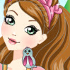 game Ashlynn Ella Dress Up