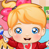 game Baby Alice Fun Craft