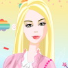 game Barbie Doll Dressup
