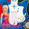game Barbie Guitar Design