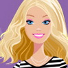 game Barbie Makeover Studio