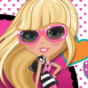 game Barbie Mini B