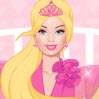 game Barbie Spring Fashion 2