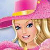 game Barbie The Musketeer