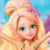 game Barbie Thumbelina