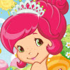 game Berry Sweet Princess