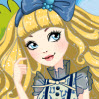 game Blondie Lockes Dress Up