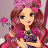 game Briar Beauty Dress Up