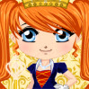 game Chibi Princess Lolix