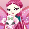 game Chibi Winx Roxy