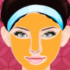 game Cotton Candy Makeover
