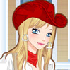 game Country Guitar Girl