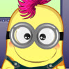 game Despicable Me Minion