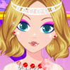 game Diamond Princess