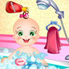 game Dirty Rosy Bath