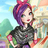 game Discover Your Ever After High Destiny Profile