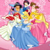 game Disney Princess 12