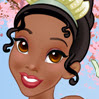 game Disney Princess Tiana