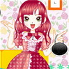 game Dollz Princess