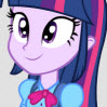 game Equestria Girls Creator