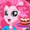 game Equestria Girls Sweetshop