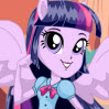 game Equestria Girls Twilight Sparkle