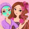 game Ever After High - Briar Beauty