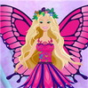 game Fairy Barbie