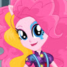 game Fashionista Pinkie Pie