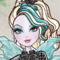 game Faybelle Thorn Dress Up