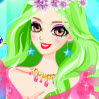 game Glamorous Mermaid Princess