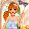 game Gorgeous Princess