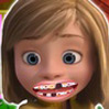 game Inside Out Dentist