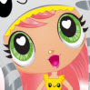 game Kawaii Crush Dress Up