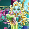 game Lagoona