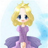 game Little Princess 7