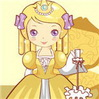 game Little Princess 8