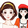 game Lovele Girl 10