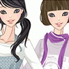 game Lovele Girl 11