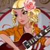 game Me And My Guitar