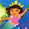 game Mermaid Dora
