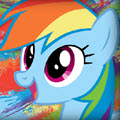 game Mlp Last Dash
