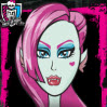 game Monster High Avatar