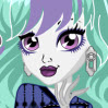 game Monster High Twyla