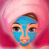 game Pageant Queen Makeover