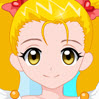 game Pretty Cure 2