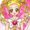 game Pretty Cure 3