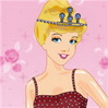 game Princess Cinderella