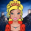 game Princess Makeover