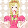 game Princess Papatya
